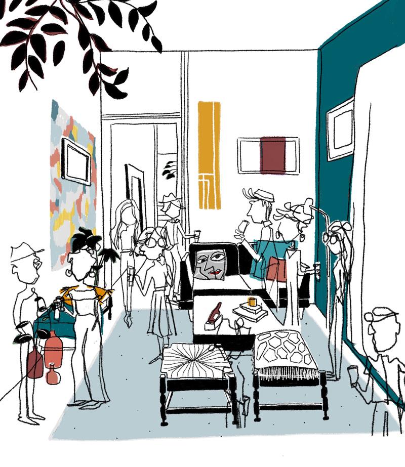 oscar's-apartment