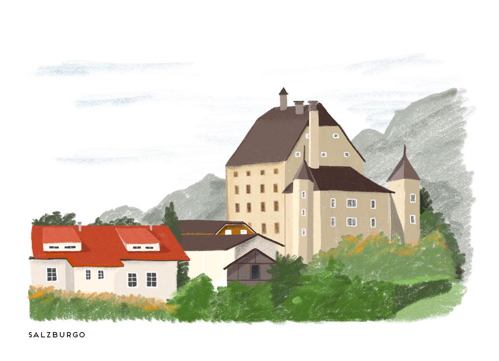 02_Salzburgo