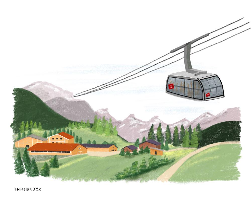 04_Innsbruck-Alpino
