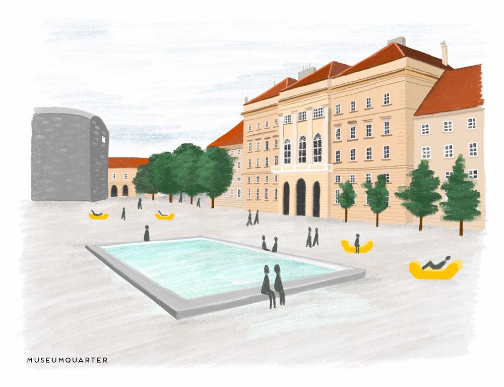 10_Museumquarter