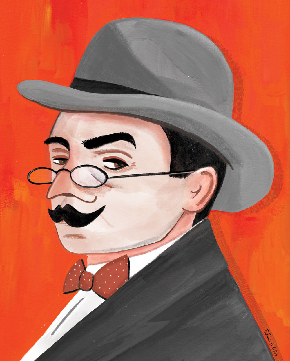 Poirot_06_01